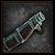 Bardin handgun icon.png