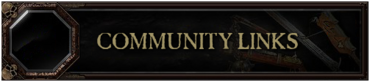 Communitybutton.png