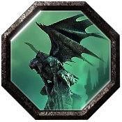 Enchanters Lair icon.png
