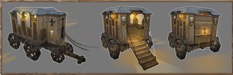 Carriage Fram.png