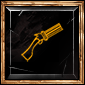 Forge icon wh repeating pistol.png