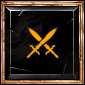 Forge icon ww dual daggers.png