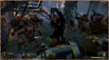Empire Soldier Screenshot 004 2015-05-13.png