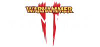 Vermintide 2 logo.png