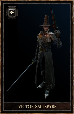 Character Render Witch Hunter.png