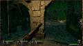 Witch Hunter Screenshot 004 2015-04-15.png