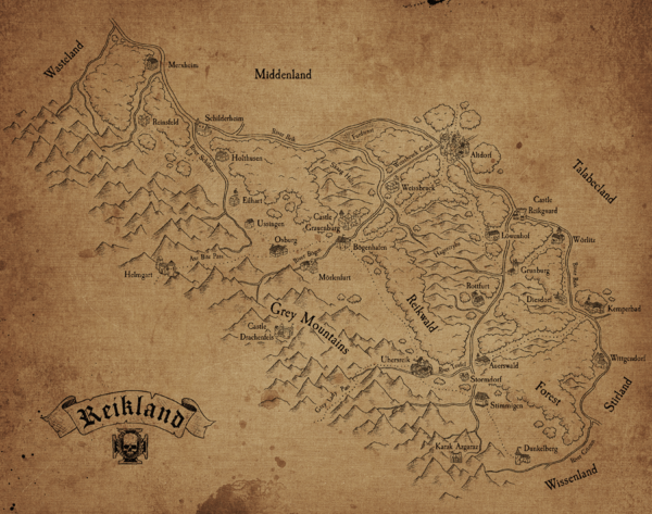 Vermintide reikland map.png