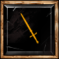 Forge icon es 2h sword.png