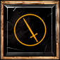Forge icon es 1h sword shield.png