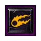 Trinket wh icon.png