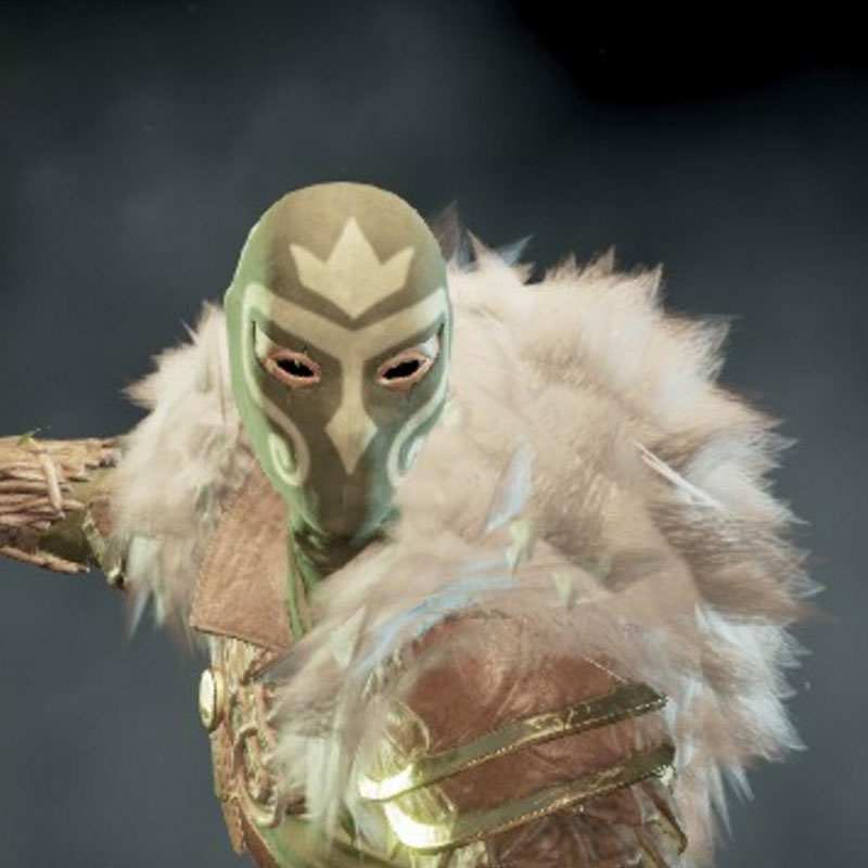 Quests and Contracts PC (December 7th 2017)
