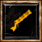 Forge icon es repeating handgun.png