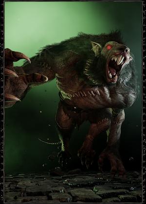 Rat Ogre Portrait.png