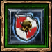 Trinket-BadgeOfProtection-Icon.png