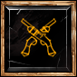 Forge icon wh brace of pisols.png