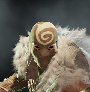 Moon Maiden Mask thubnail.jpg