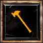 Forge icon es 2h war hammer.png