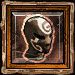 Moon Maiden Mask Icon.png