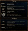 Dwarf Ranger Weapon.png
