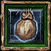Trinket-SoothingLeaves-Icon.png