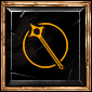 Forge icon es 1h mace shield.png