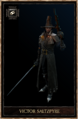 Witch Hunter Render.png