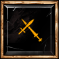 Forge icon ww sword and dagger.png