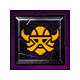 Trinket dr icon.png