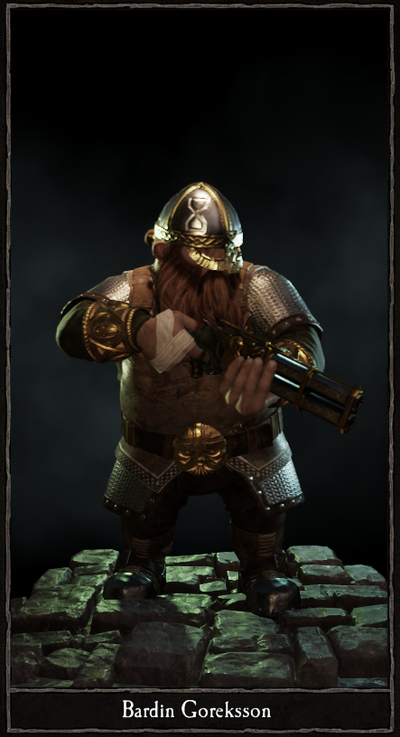 Weapons dwarf grudge.png