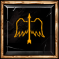 Forge icon ww trueflight.png