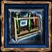 Trinket-EnhancedVials-Icon.png