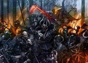 Warriors of chaosds.jpg