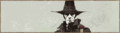 Witch-Hunter-Concept.png