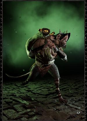 Sack Rat Portrait.png