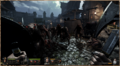 Dwarf Ranger Screenshot 001.png