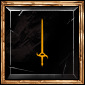 Forge icon wh fencing sword.png