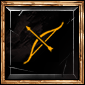 Forge icon ww longbow.png