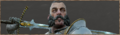 Empire Soldier Render Close-up.png