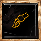 Forge icon dr drakefire pistols.png