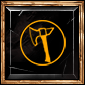 Forge icon dr 1h axe shield.png
