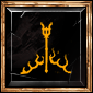 Forge icon bw staff geiser.png