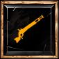 Forge icon es handgun.png