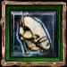 Trinket-RunnerSkull-Icon.png