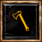 Forge icon wh 1h axes.png