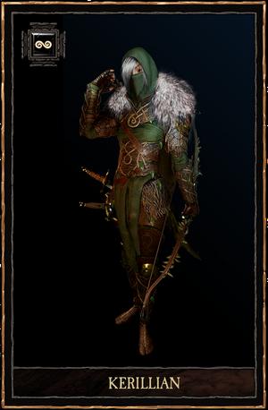 Character Render Waywatcher.png