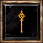 Forge icon bw morningstar.png