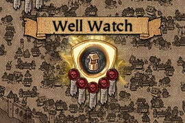 Well Watch
