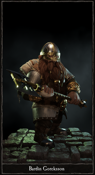 Weapons dwarf 2haxe.png