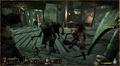 Dwarf Ranger Screenshot 002.png
