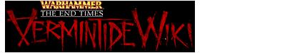 Vermintide Wiki